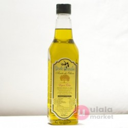 Extra Virgin Oil Olive 500...